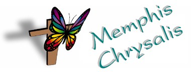 Memphis Chrysalis